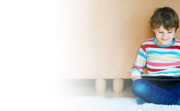 Tackling online safety for foster care children